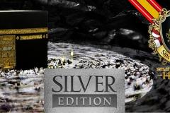 SILVER EDITION HEADER
