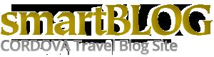 Cordova Travel Umroh